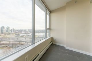 """Photo 12: 1809 688 ABBOTT Street in Vancouver: Downtown VW Condo for sale in """"FIRENZE II"""" (Vancouver West)  : MLS®# R2550571"""