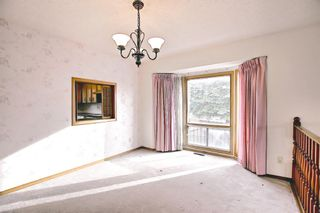 Photo 11: 4 Edgeland Road NW in Calgary: Edgemont Detached for sale : MLS®# A1083598