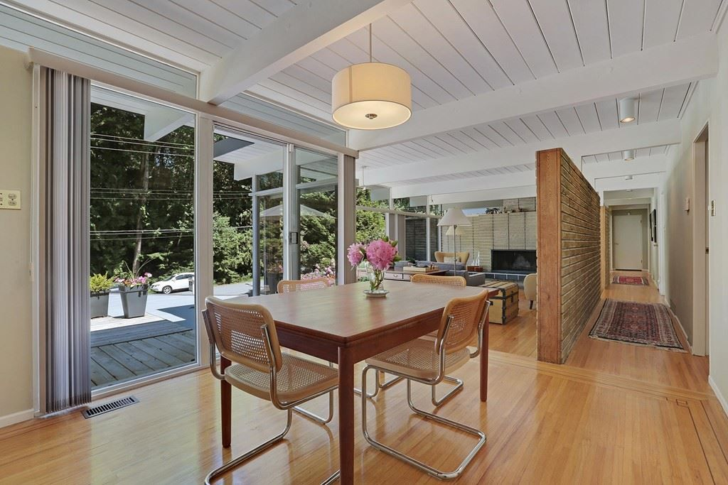 Photo 23: Photos:  in West Vancouver: Eagle Harbour House for sale : MLS®# R2170953