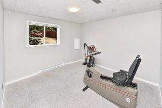 Photo 15: 217 Cottier Pl in : La Thetis Heights House for sale (Langford)  : MLS®# 879088