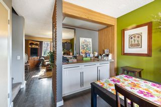 Photo 7: 7811 21A Street SE in Calgary: Ogden Semi Detached for sale : MLS®# A1134717