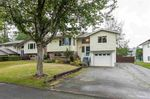 Main Photo: 5912 183A Street in Surrey: Cloverdale BC House for sale (Cloverdale)  : MLS®# R2542096