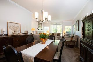 """Photo 5: 301S 1100 56 Street in Delta: Tsawwassen East Condo for sale in """"ROYAL OAKS"""" (Tsawwassen)  : MLS®# R2621715"""