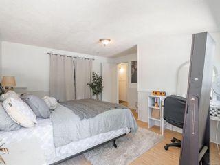 Photo 21: 471 Cairnsmore St in : Du West Duncan House for sale (Duncan)  : MLS®# 879683