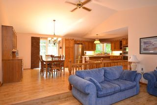 Photo 6: 35062 Dugald Road in : Anola Single Family Detached for sale (RM Springfield)  : MLS®# 1315594