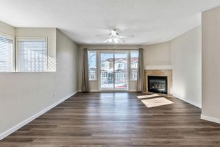 Photo 6: 202 612 19 Street SE: High River Apartment for sale : MLS®# A1047486