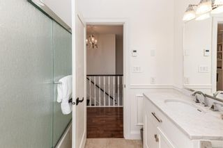 Photo 44: 1741 Patly Pl in : Vi Rockland House for sale (Victoria)  : MLS®# 861249