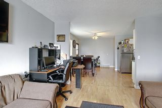Photo 10: 142 Martindale Boulevard NE in Calgary: Martindale Detached for sale : MLS®# A1111282