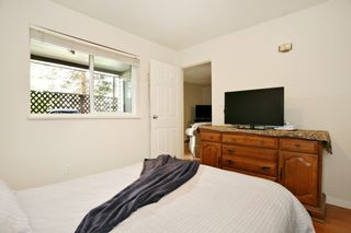 """Photo 12: 102 5294 204 Street in Langley: Langley City Condo for sale in """"""""Waters Edge"""" NWS 1817"""""""" : MLS®# R2169819"""