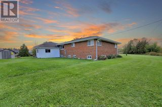 Photo 5: 3650 LAUZON ROAD in Windsor: Agriculture for sale : MLS®# 21019747