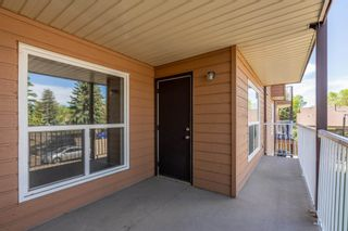 Photo 3: 211 20 ALPINE Place: St. Albert Condo for sale : MLS®# E4248468