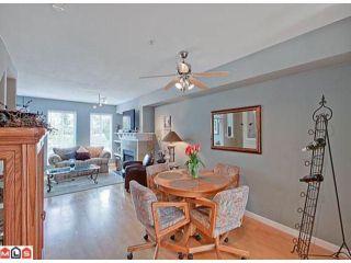 "Photo 5: 21 8930 WALNUT GROVE Drive in Langley: Walnut Grove Townhouse for sale in ""Highland Ridge"" : MLS®# F1115471"