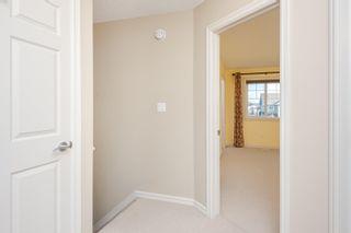 Photo 16: 2333 CASSELMAN Crescent in Edmonton: Zone 55 House Half Duplex for sale : MLS®# E4262948
