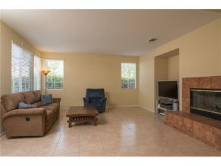 Photo 3: SAN MARCOS House for sale : 4 bedrooms : 496 Camino Verde
