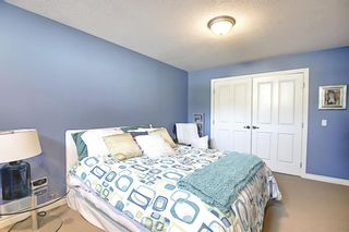 Photo 28: 17 Simcrest Manor SW in Calgary: Signal Hill Detached for sale : MLS®# A1128718