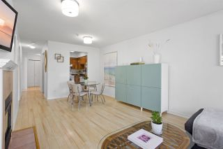 """Photo 5: 302 2268 WELCHER Avenue in Port Coquitlam: Central Pt Coquitlam Condo for sale in """"SAGEWOOD"""" : MLS®# R2484976"""