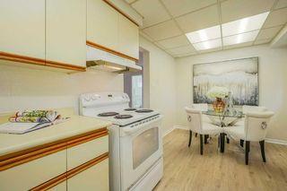 Photo 9: 47 Bushmills Square in Toronto: Agincourt North House (2-Storey) for sale (Toronto E07)  : MLS®# E5289294