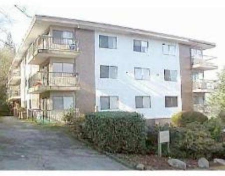 FEATURED LISTING: V520423