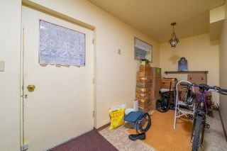 Photo 15: 1051 MARIGOLD Avenue in North Vancouver: Canyon Heights NV House for sale : MLS®# R2619158