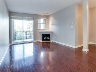 """Photo 3: 316 10237 133 Street in Surrey: Whalley Condo for sale in """"ETHICAL GARDENS"""" (North Surrey)  : MLS®# R2322392"""