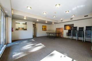"""Photo 41: 1001 160 W KEITH Road in North Vancouver: Central Lonsdale Condo for sale in """"VICTORIA PARK WEST"""" : MLS®# R2115638"""