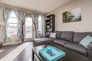 Photo 9: 33 1816 RUTHERFORD Road in Edmonton: Zone 55 Townhouse for sale : MLS®# E4233931