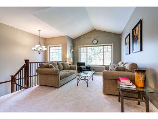 Photo 4: 12436 254 Street in Maple Ridge: Websters Corners House for sale : MLS®# R2028768