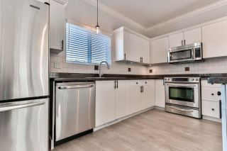 """Photo 1: 20508 67 Avenue in Langley: Willoughby Heights House for sale in """"Willow Ridge"""" : MLS®# R2574282"""