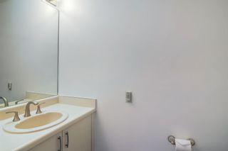 Photo 11: LA JOLLA Condo for sale : 1 bedrooms : 3890 Nobel Dr #701 in San Diego