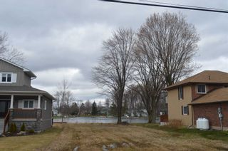 Photo 9: 58 Simcoe Road in Ramara: Brechin House (Other) for sale : MLS®# S4828281