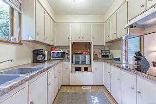Photo 6: 1510 Bush St in : Na Central Nanaimo House for sale (Nanaimo)  : MLS®# 879363