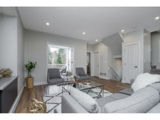 """Photo 16: 20 4295 OLD CLAYBURN Road in Abbotsford: Abbotsford East House for sale in """"SUNSPRING ESTATES"""" : MLS®# R2533947"""