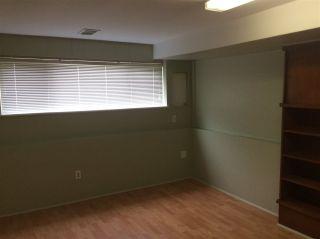 Photo 38: 4136 SKEENA Street in Vancouver: Renfrew Heights House for sale (Vancouver East)  : MLS®# R2514763