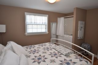 Photo 13: 135 Highway 303 in Digby: 401-Digby County Residential for sale (Annapolis Valley)  : MLS®# 202106686