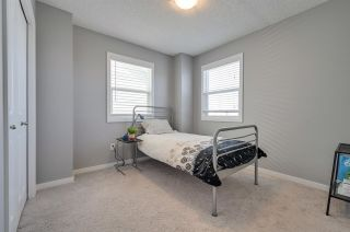 Photo 28: 7704 24 Avenue in Edmonton: Zone 53 House for sale : MLS®# E4242056