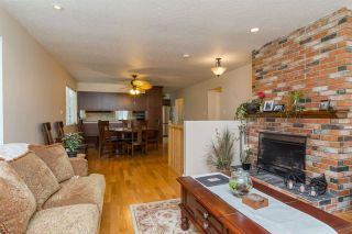 Photo 5: 25512 12 Avenue in Langley: Otter District House for sale : MLS®# R2235152