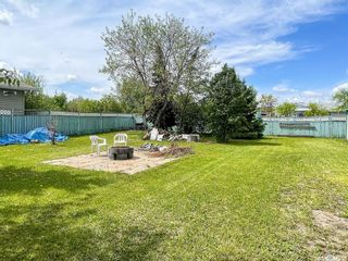 Photo 28: 312 9th Avenue East in Meadow Lake: Residential for sale : MLS®# SK858760