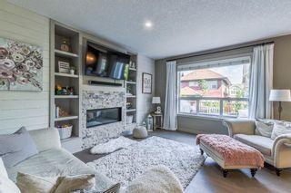 Photo 11: 136 Riviera Way: Cochrane Detached for sale : MLS®# A1132408