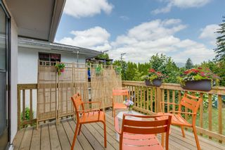 Photo 27: 1881 SUFFOLK AVENUE in Port Coquitlam: Glenwood PQ House for sale : MLS®# R2602990