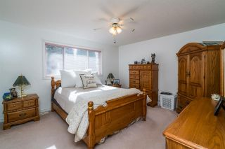 Photo 14: 4453 RAINER Crescent in Prince George: Hart Highlands House for sale (PG City North (Zone 73))  : MLS®# R2444131