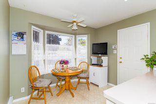 Photo 8: 220 Violet Pl in Parksville: PQ Parksville House for sale (Parksville/Qualicum)  : MLS®# 888106