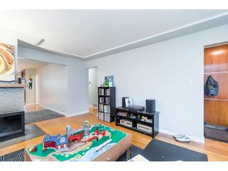 Photo 6: 2656 E 7TH Avenue in Vancouver: Renfrew VE House for sale (Vancouver East)  : MLS®# R2435751
