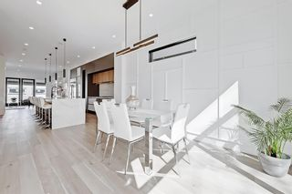 Photo 10: 504 14 Avenue NE in Calgary: Renfrew Detached for sale : MLS®# A1090072
