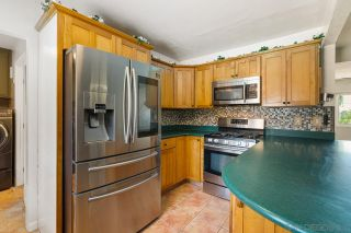 Photo 23: SANTEE House for sale : 3 bedrooms : 9350 Burning Tree Way