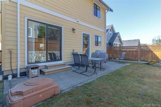 Photo 31: 1045 Gala Crt in VICTORIA: La Happy Valley House for sale (Langford)  : MLS®# 837598
