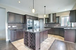 Photo 14: 108 RAINBOW FALLS Lane: Chestermere Detached for sale : MLS®# A1136893