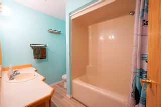 Photo 25: 137 Jobin Ave in St Claude: House for sale : MLS®# 202121281