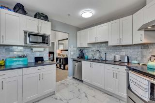 Photo 11: 416 5759 GLOVER Road in Langley: Langley City Condo for sale : MLS®# R2601059