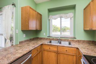 Photo 10: 304 10719 80 Avenue in Edmonton: Zone 15 Condo for sale : MLS®# E4262377