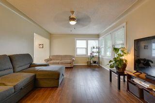 Photo 4: 12141 101 Street in Edmonton: Zone 08 House for sale : MLS®# E4265608